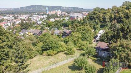 Häuser in 3400 Klosterneuburg