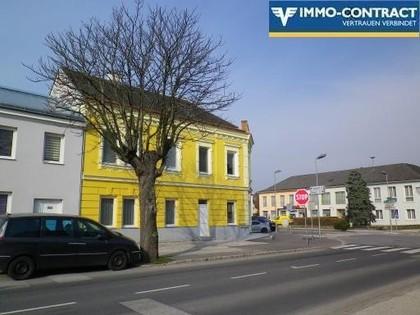 Wohnungen in 2524 Teesdorf
