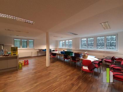 Büros /Praxen in 5071 Wals
