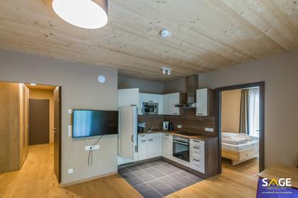 Wohnungen in 5091 Unkenberg