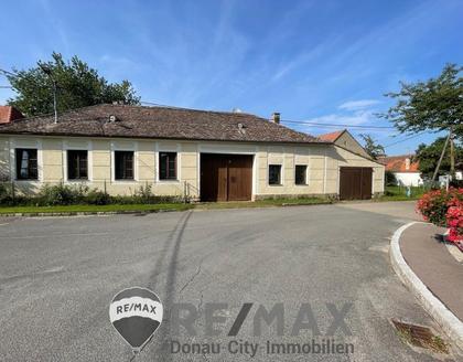 Häuser in 3720 Ravelsbach