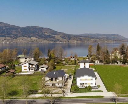 Häuser in 4853 Steinbach am Attersee