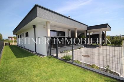 Häuser in 8401 Kalsdorf bei Graz