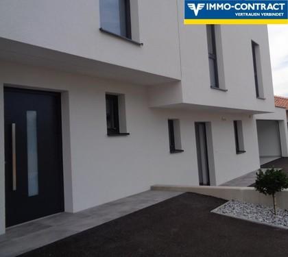 Häuser in 4643 Pettenbach
