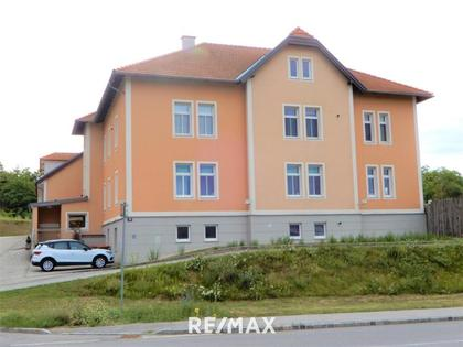 Büros /Praxen in 2191 Gaweinstal