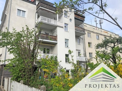 Wohnungen in 4040 Pöstlingberg