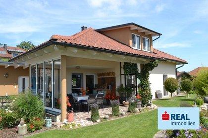 Häuser in 4742 Pram