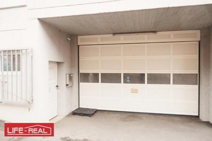 Hallen / Lager / Produktion in 4201 Gramastetten