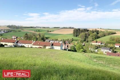 Grundstücke in 4073 Wilhering