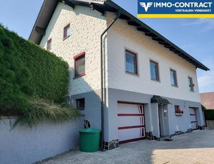 Häuser in 3610 Weißenkirchen in der Wachau