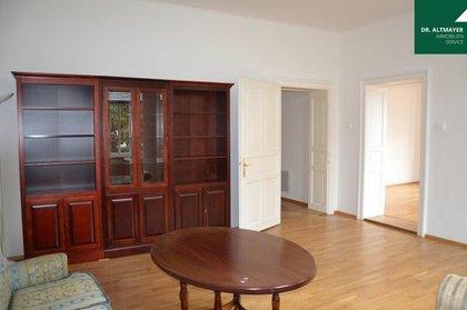 Wohnungen in 9500 Villach