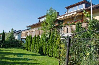 Häuser in 5082 Grödig