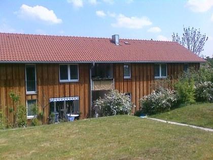 Häuser in 8524 Freiland bei Deutschlandsberg