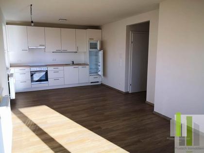 Wohnungen in 8230 Hartberg Umgebung