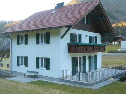 Häuser in 5330 Fuschl am See