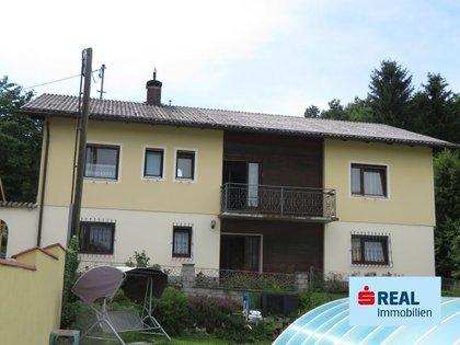 Häuser in 4223 Katsdorf