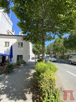 Häuser in 6060 Hall in Tirol