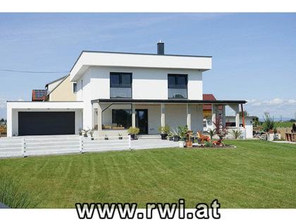 Häuser in 4483 Hargelsberg