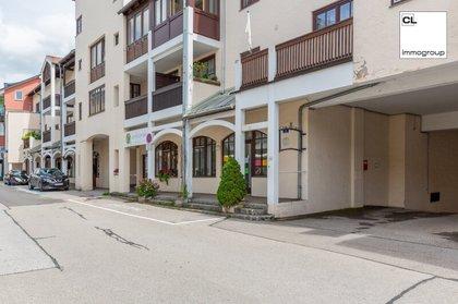 Büros /Praxen in 5310 Mondsee