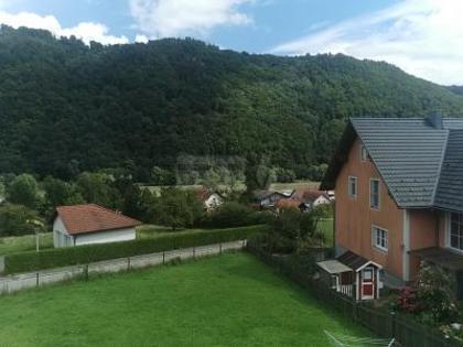 Wohnungen in 4090 Engelhartszell