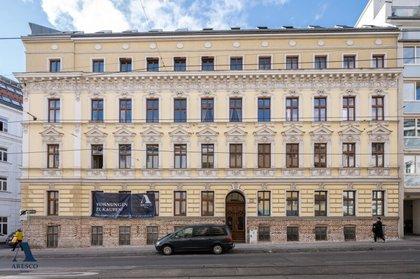 Einzelhandel / Geschäfte in 1190 Wien