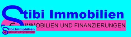 Anlageobjekte in 1030 Wien