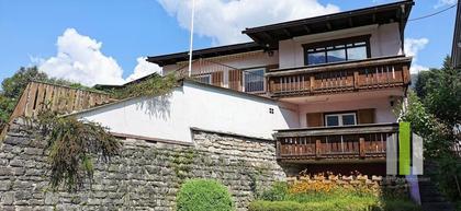 Häuser in 5620 Schwarzach im Pongau