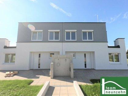 Häuser in 2203 Großebersdorf