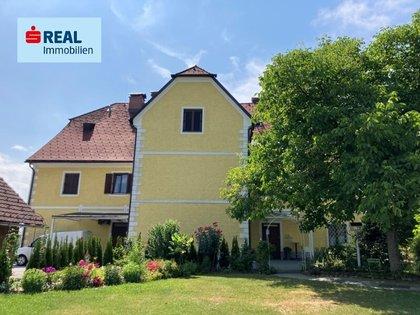 Wohnungen in 8511 Sankt Stefan ob Stainz