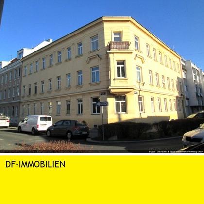 Anlageobjekte in 1210 Wien