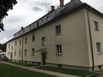 Wohnungen in 5120 Sankt Pantaleon