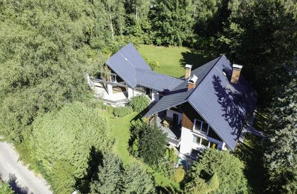 Häuser in 9161 Maria Rain