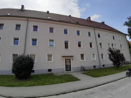 Wohnungen in 4400 Unterwald