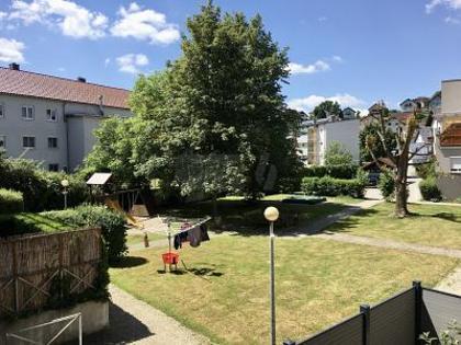 Wohnungen in 4222 Sankt Georgen an der Gusen