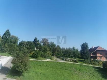 Häuser in 4671 Aichkirchen