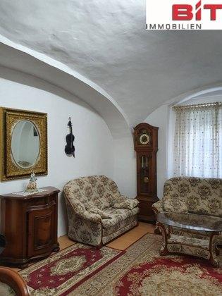 Häuser in 2424 Zurndorf