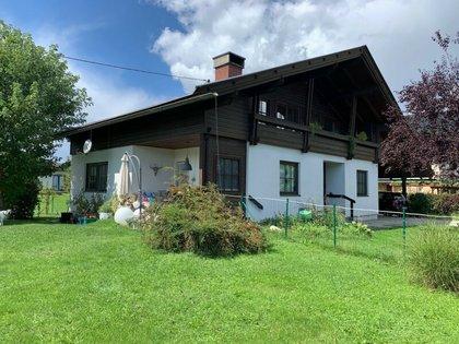 Häuser in 9500 Villach