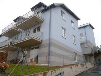Wohnungen in 3580 Horn