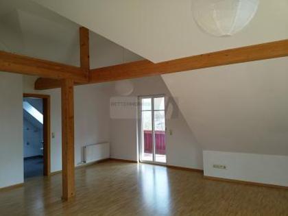 Wohnungen in 6820 Frastanz