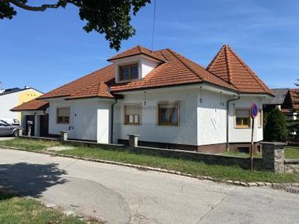 Häuser in 2263 Dürnkrut