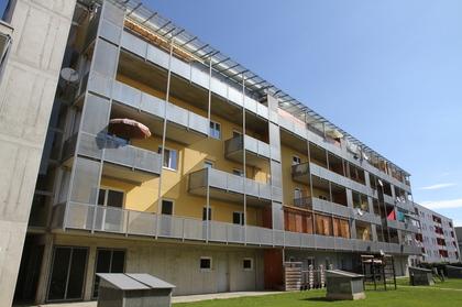 Wohnungen in 8530 Deutschlandsberg