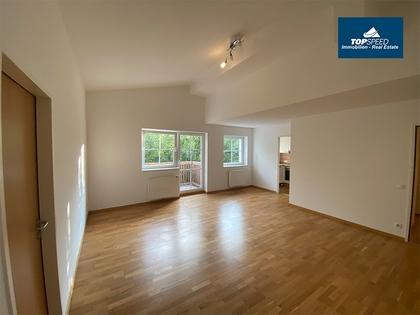 Wohnungen in 5541 Altenmarkt im Pongau