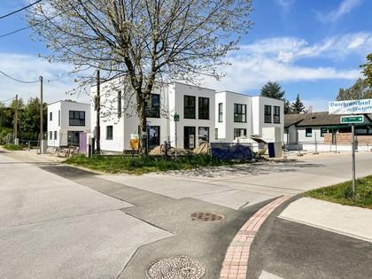 Häuser in 2103 Langenzersdorf
