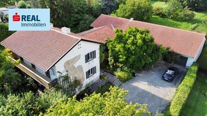 Häuser in 3121 Karlstetten