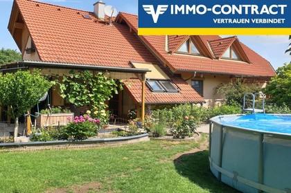 Häuser in 2602 Blumau-Neurißhof