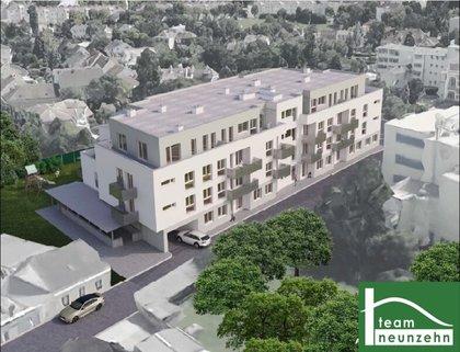 Wohnungen in 2700 Kleinwolkersdorf