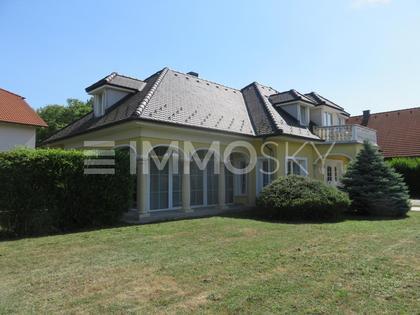 Häuser in 2413 Berg
