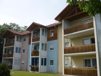 Wohnungen in 4950 Altheim