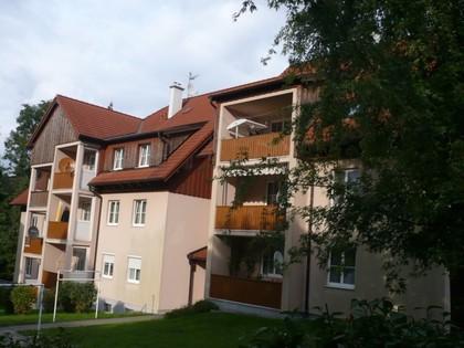 Wohnungen in 5270 Mauerkirchen