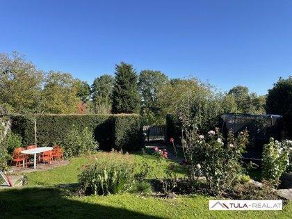 Wohnungen in 3425 Langenlebarn-Unteraigen